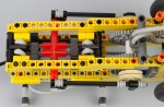 lego-switchless-engine-7