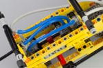 lego-switchless-engine-8