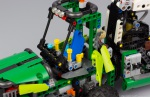 lego-technic-42080-model-c-forwarder-10