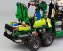 lego-technic-42080-model-c-forwarder-11