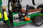 lego-technic-42080-model-c-forwarder-12
