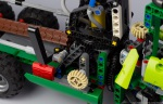 lego-technic-42080-model-c-forwarder-13