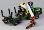 lego-technic-42080-model-c-forwarder-14