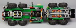 lego-technic-42080-model-c-forwarder-16