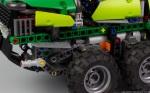 lego-technic-42080-model-c-forwarder-17