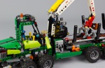 lego-technic-42080-model-c-forwarder-18