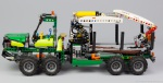 lego-technic-42080-model-c-forwarder-3