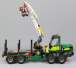 lego-technic-42080-model-c-forwarder-7