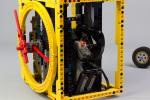 Lego-Technic-Balance-Clock-10