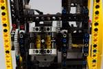 Lego-Technic-Balance-Clock-12