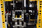 Lego-Technic-Balance-Clock-13