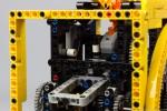 Lego-Technic-Balance-Clock-14
