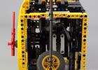 Lego-Technic-Balance-Clock-16