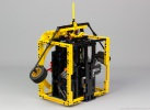 Lego-Technic-Balance-Clock-3