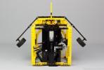 Lego-Technic-Balance-Clock-4