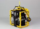 Lego-Technic-Balance-Clock-5