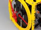 Lego-Technic-Balance-Clock-7