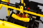 Lego-Technic-Balance-Clock-8