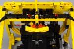 Lego-Technic-Balance-Clock-9