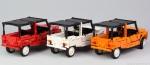 Lego-Technic-Citroen-Mehari-2