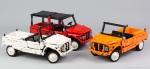 Lego-Technic-Citroen-Mehari-5