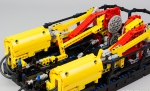 Lego-Technic-Steam-Engine-Machine-10