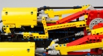 Lego-Technic-Steam-Engine-Machine-11