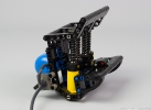 Lego-Technic-Steam-Engine-Machine-12