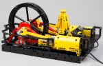 Lego-Technic-Steam-Engine-Machine-2
