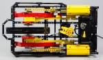 Lego-Technic-Steam-Engine-Machine-4