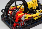 Lego-Technic-Steam-Engine-Machine-5