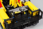 Lego-Technic-Steam-Engine-Machine-6