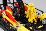 Lego-Technic-Steam-Engine-Machine-7
