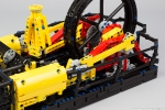 Lego-Technic-Steam-Engine-Machine-8