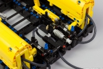 Lego-Technic-Steam-Engine-Machine-9