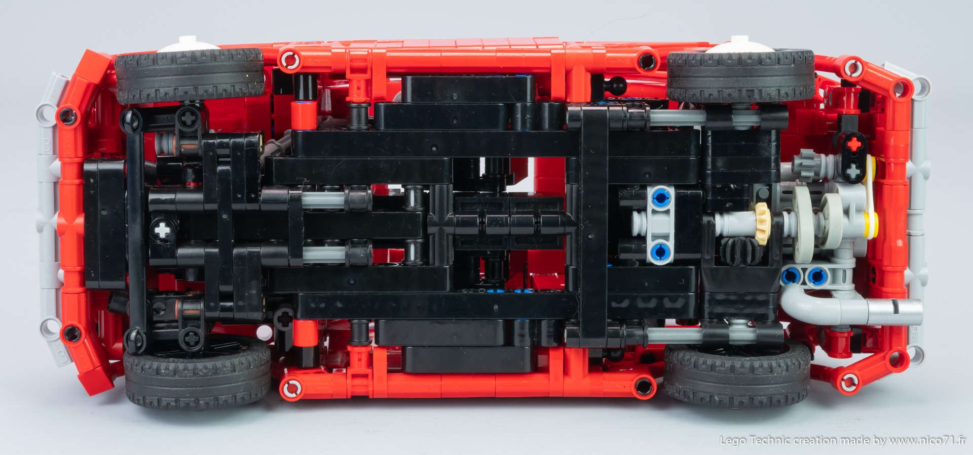 Lego-fiat-500-11