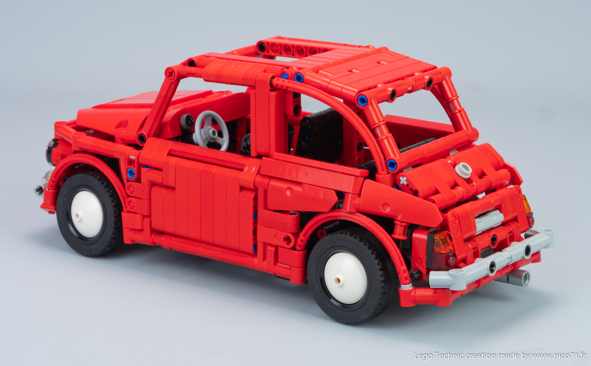Lego-fiat-500-2