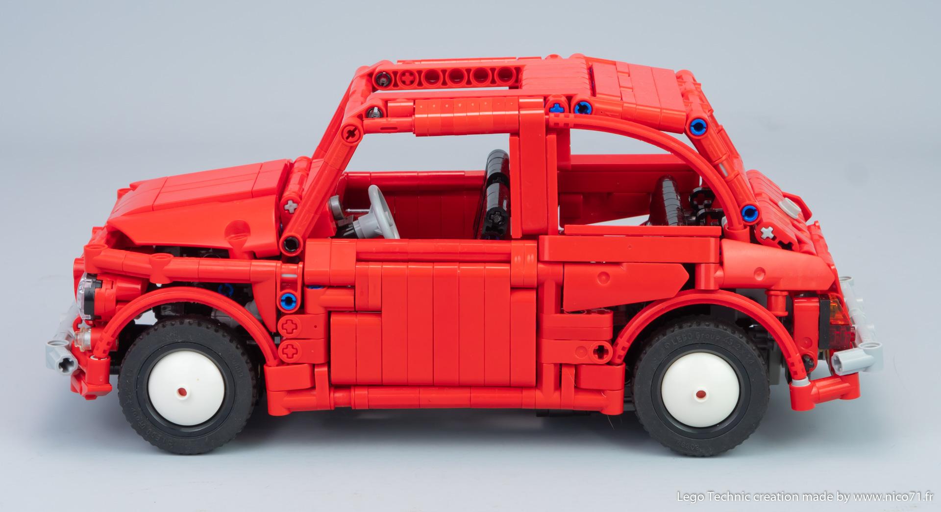 Lego-fiat-500-3