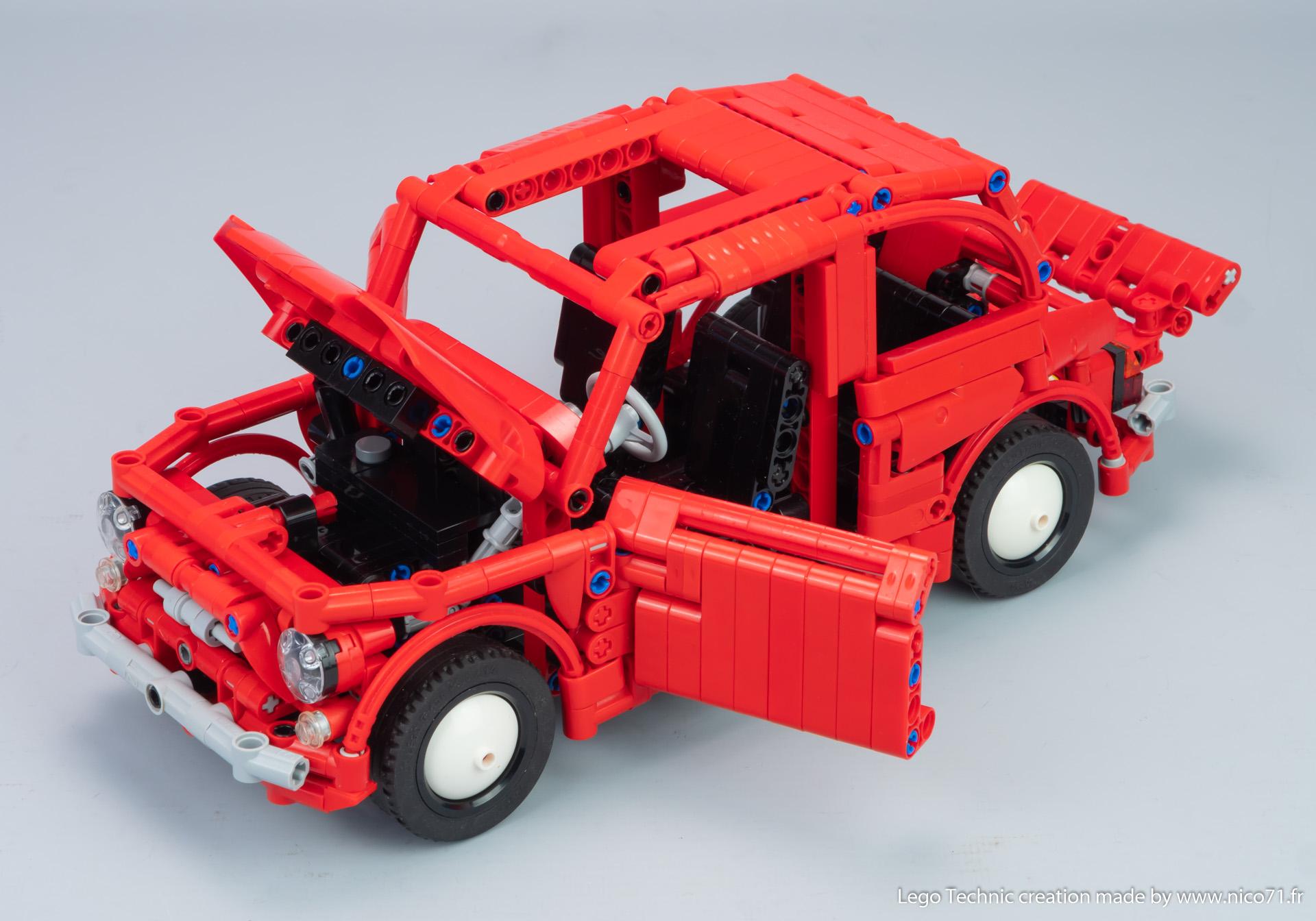 Lego-fiat-500-6