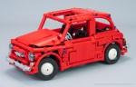 Lego-fiat-500-1