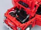 Lego-fiat-500-10