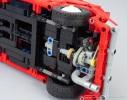 Lego-fiat-500-12