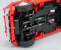 Lego-fiat-500-13