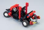 Lego-fiat-500-14