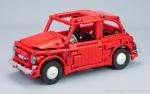 Lego-fiat-500-4