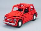 Lego-fiat-500-5