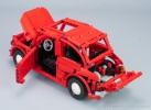 Lego-fiat-500-7