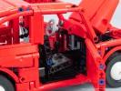 Lego-fiat-500-9