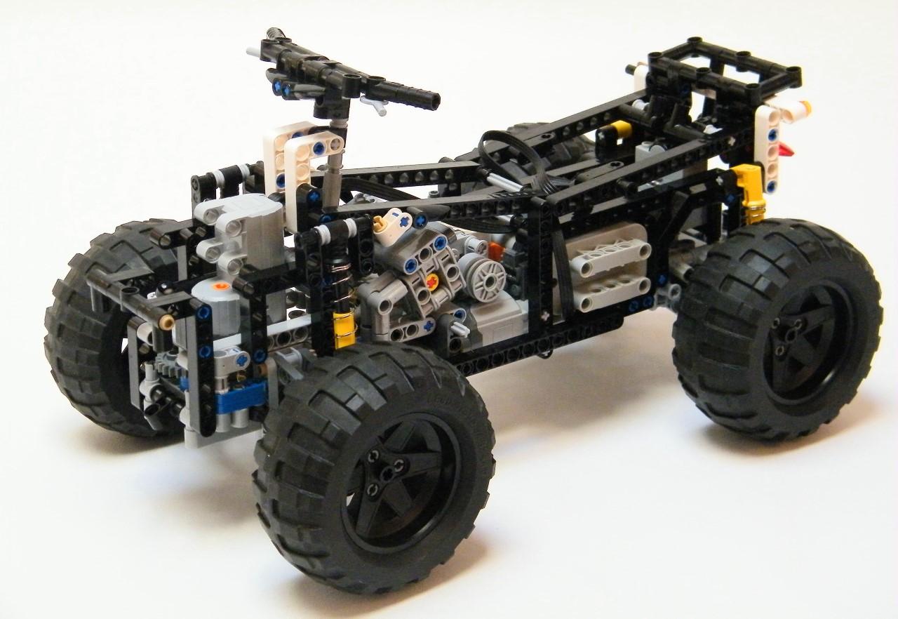 DSCF6717