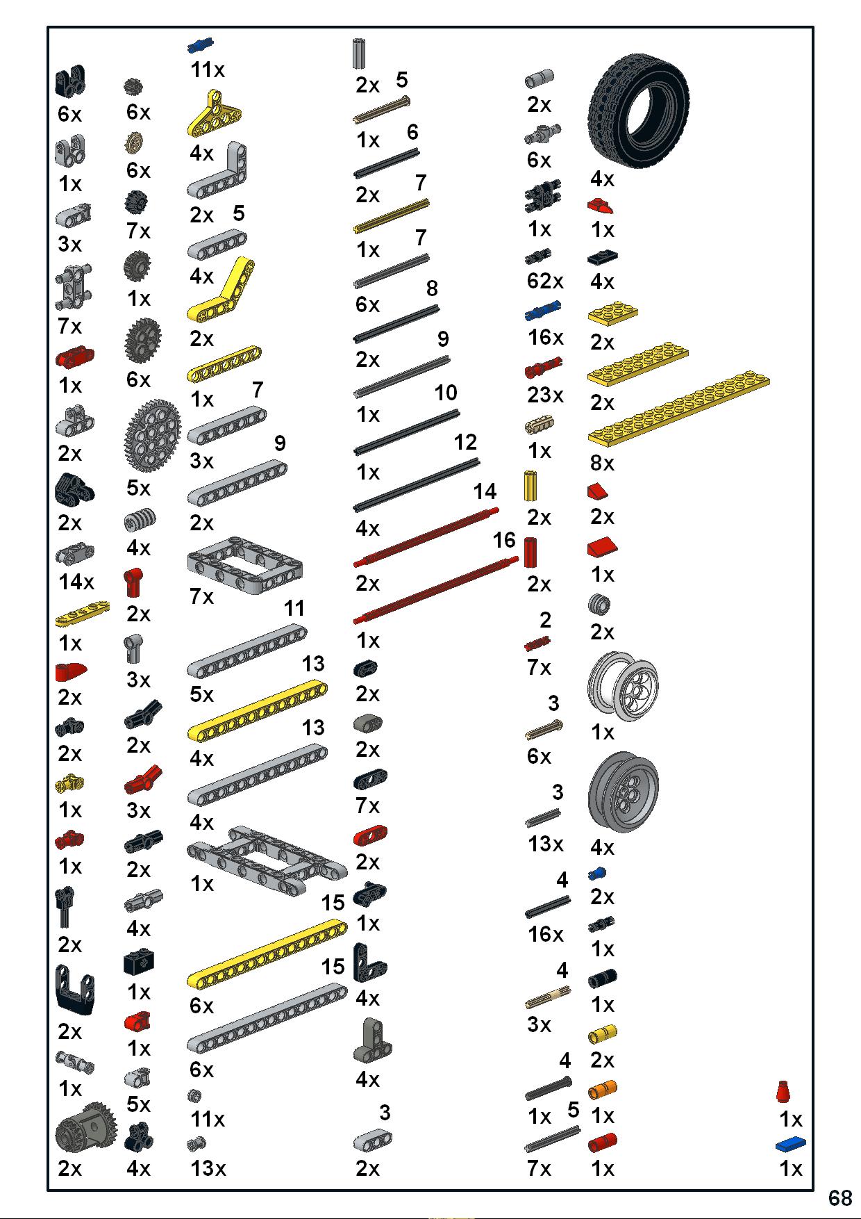 Legoclock_page_68